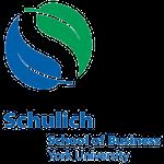 200px-Schulich_School_logo