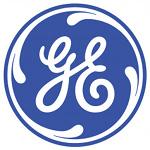 GE-logoBlue-PMS7455