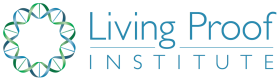 The Living Proof Institute