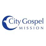 city_gospel_mission