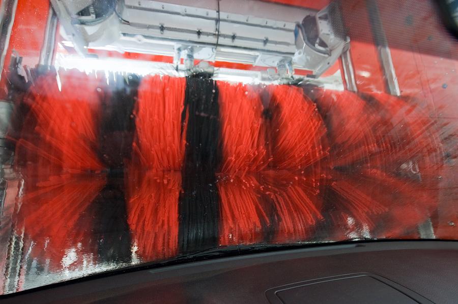 bigstock-Car-wash-35801489
