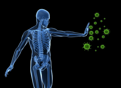 Functional Medicine, A Smarter Approach To Your Health