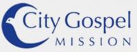 City gospel