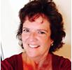 Janice Rowe