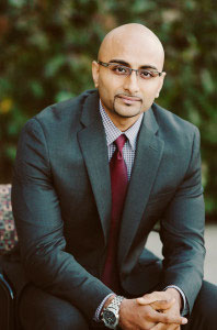 Dr. Sachin Patel uses Functional Medicine as a platform to transform the lives of his patients in the Cincinnati and Toronto area.
