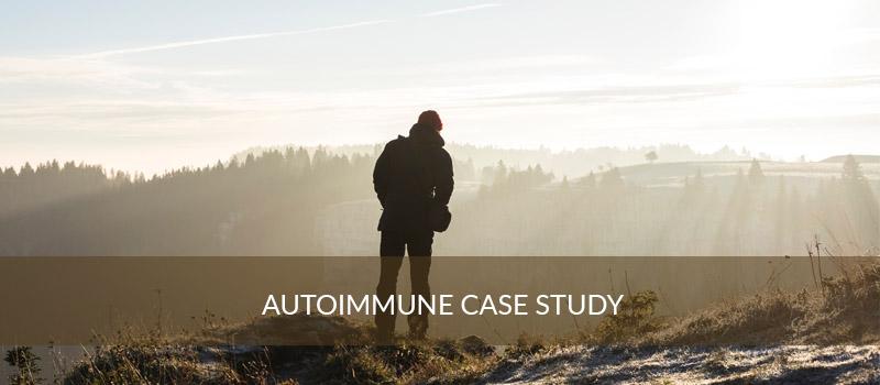 Autoimmune Case Study