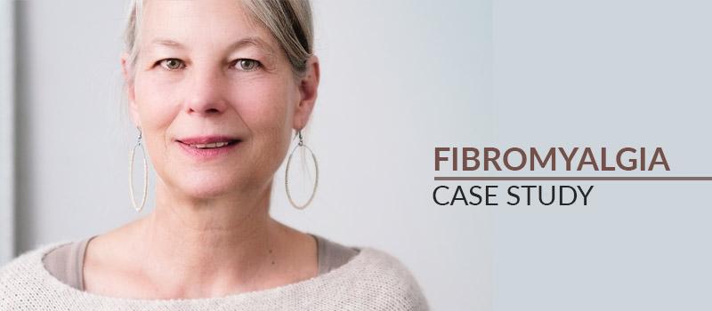 Fibromyalgia Case Study