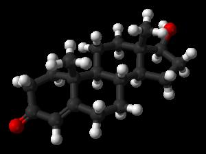 Diabetes - Testosterone