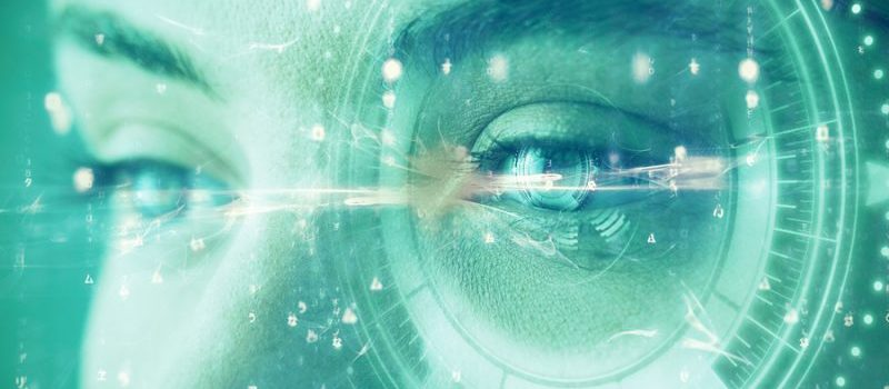 5 Simple Eye Movements That Can Improve Focus and Concentration