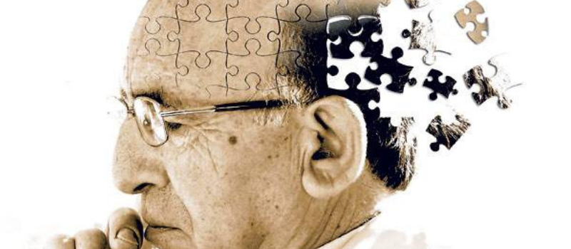 Is there a link between medication and Alzheimer's?