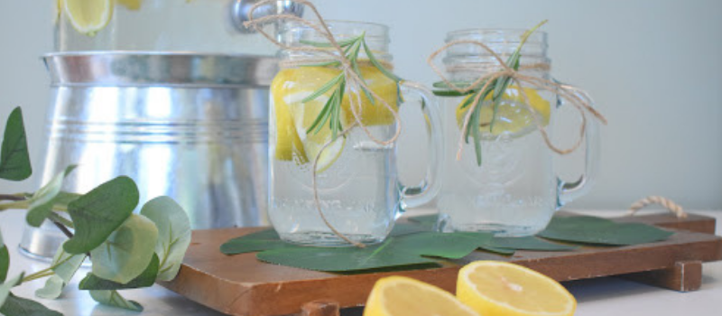 The Best Way to Safely Detox Your Whole Body